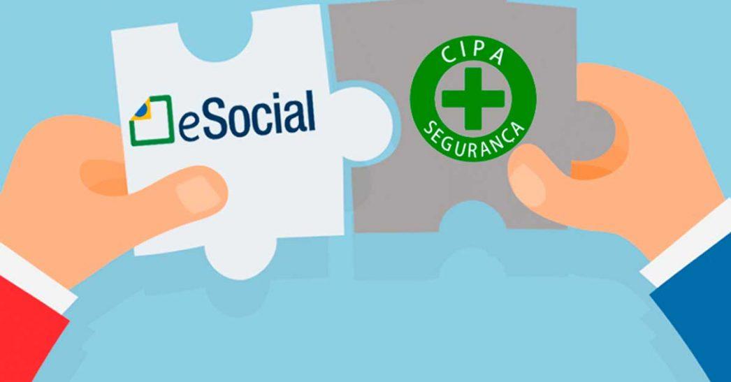 Você sabe a importância da CIPA para o eSocial?