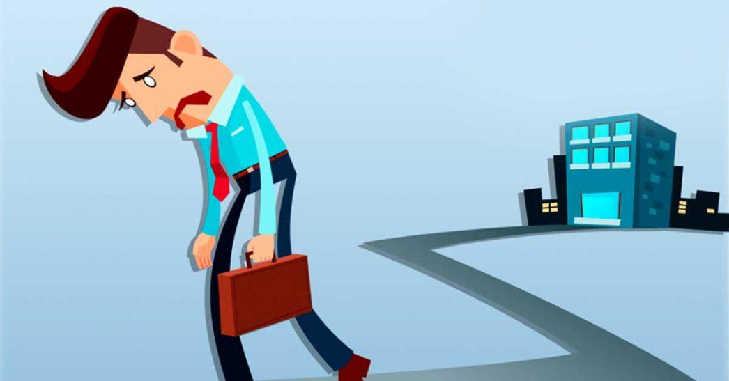 Requisitos Essenciais Para a Punição do Empregado