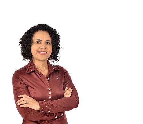 Eliana Belizário de Matos